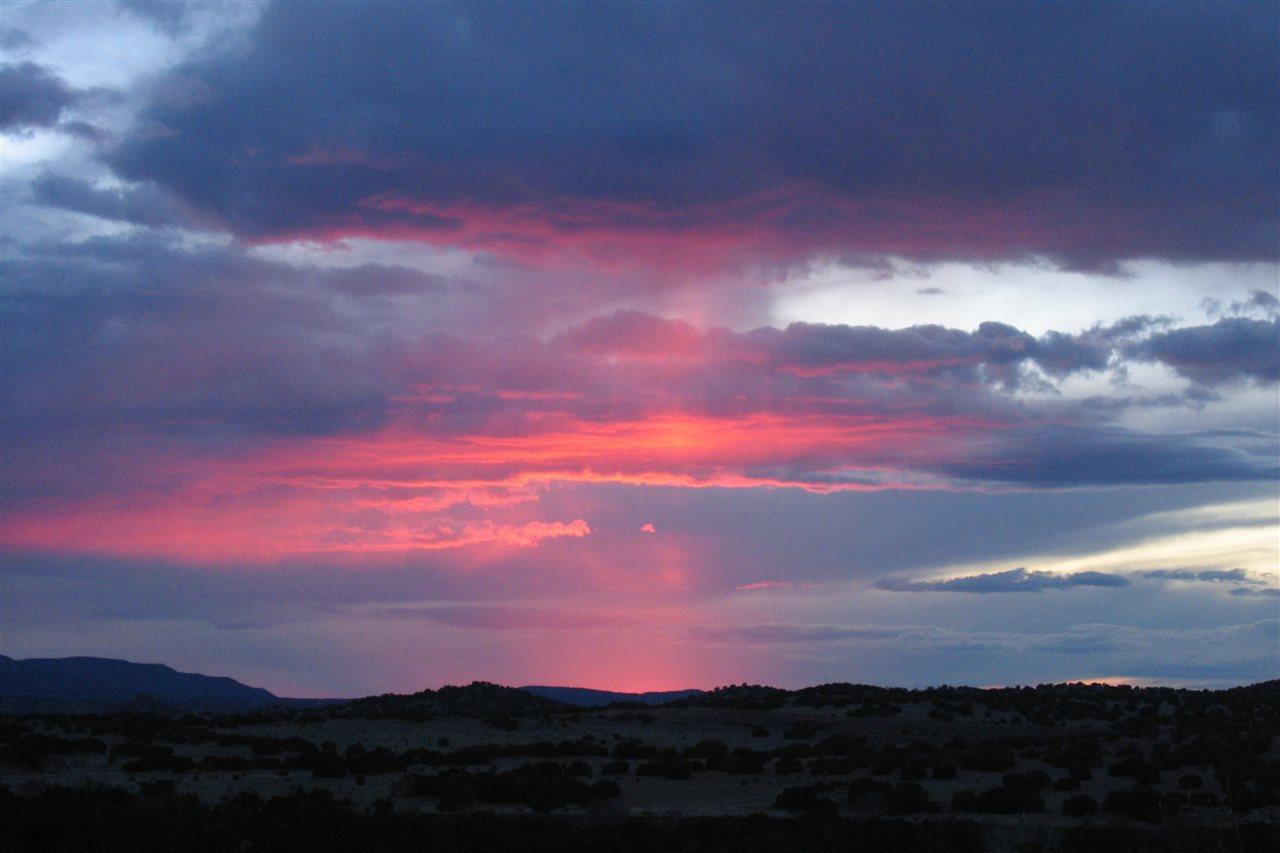 Horse Property Taos New Mexico