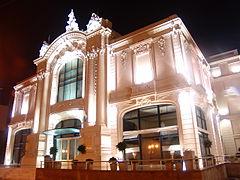 240px-Teatro_municipal_santa_fe