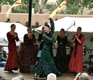 flamenco-in-santa-fe