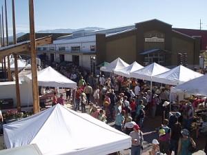 new-santa-fe-farmers-market