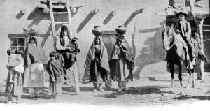 pueblo-indians-3