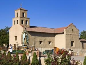 richard-cummins-santuario-de-guadalupe-church-santa-fe-new-mexico-united-states-of-america-north-america_i-G-64-6415-3PX9100Z