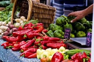 santa-fe-farmers-market